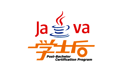 java实现Spring boot热部署